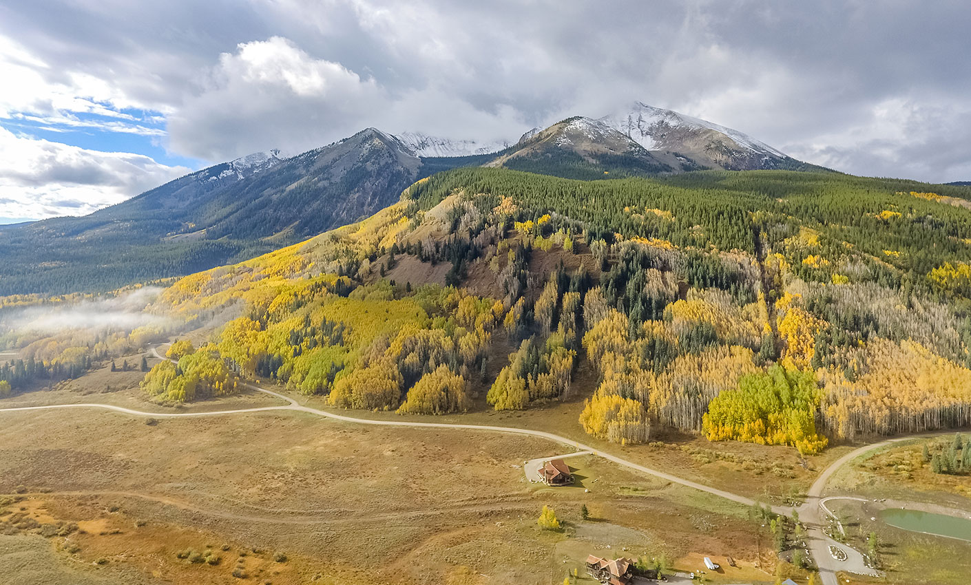 Hidden-Mine-Ranch-Crested-Butte-Colorado
